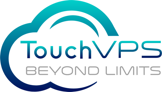 Terms & Conditions - TouchVPS.com